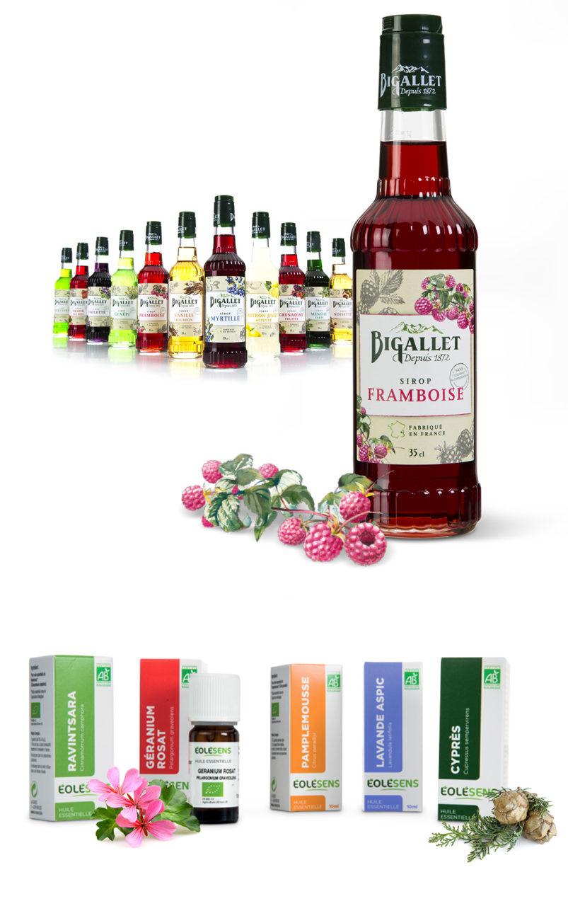 Bigallet-La-Source-Eolesens-packaging.jpg