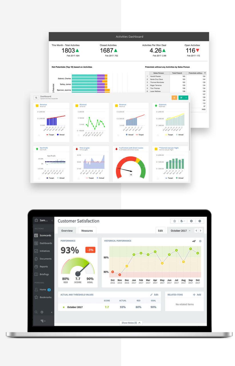 KPI-et-reporting-2.jpg