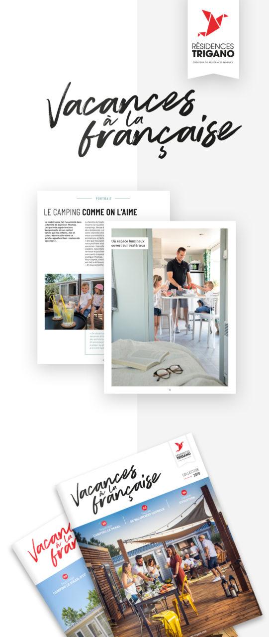 Ligne-editoriale-3.jpg