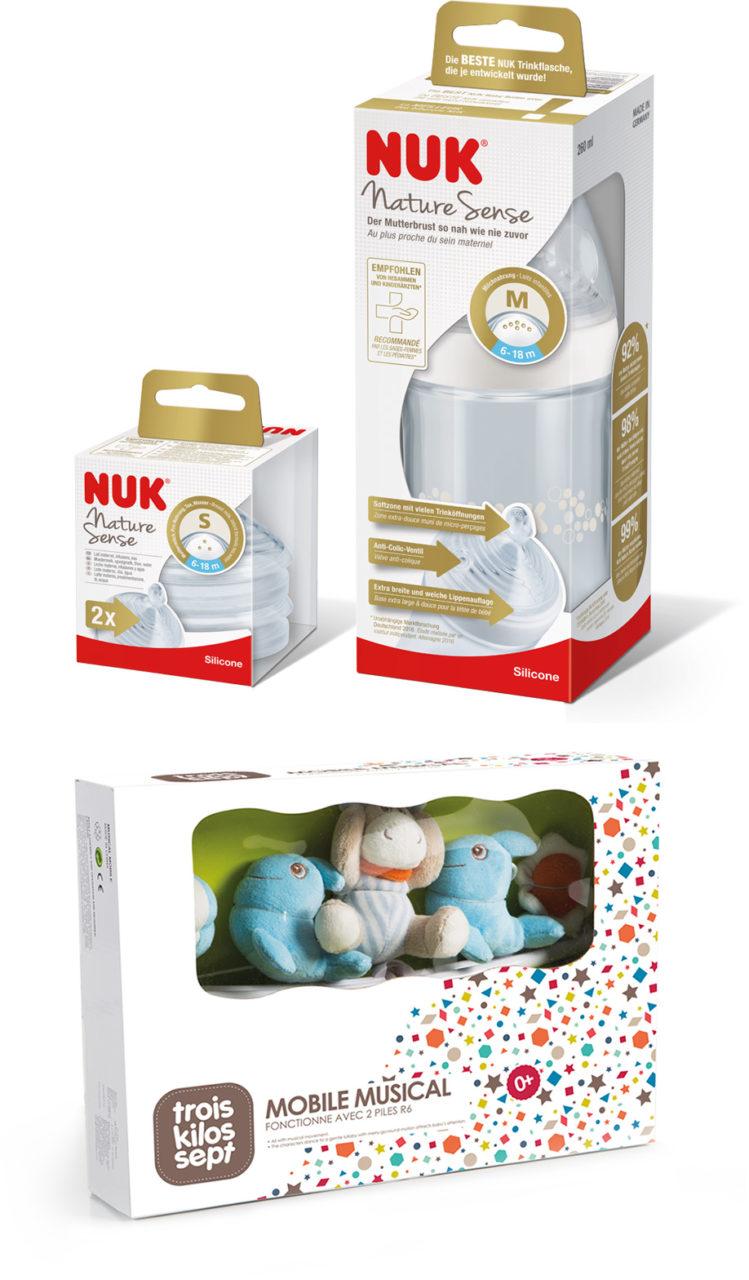 Nuk-packaging-1.jpg