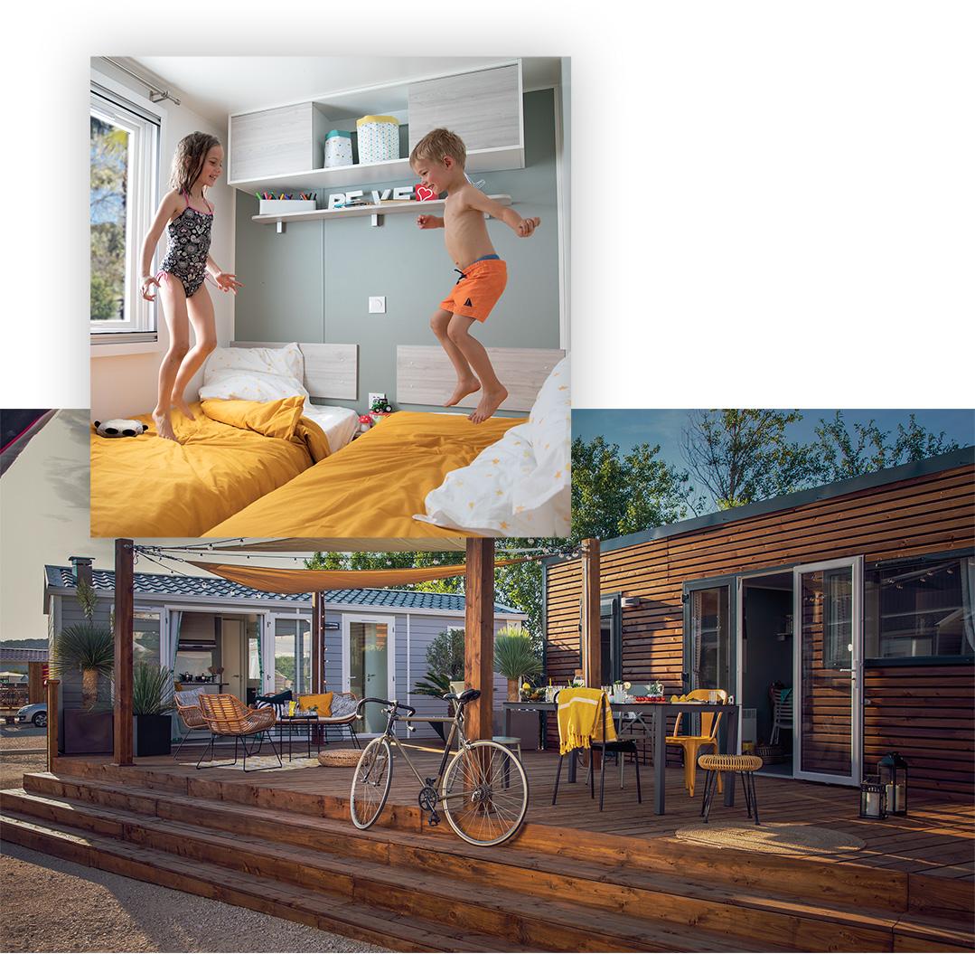 Trigano-residences-photos.jpg