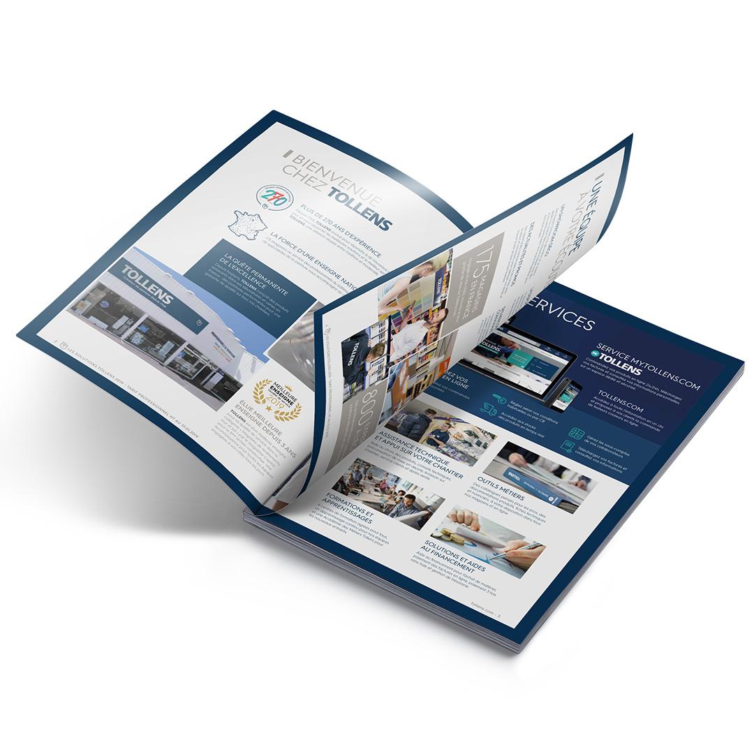 edition-et-catalogues-notre-savoi-faire.jpg