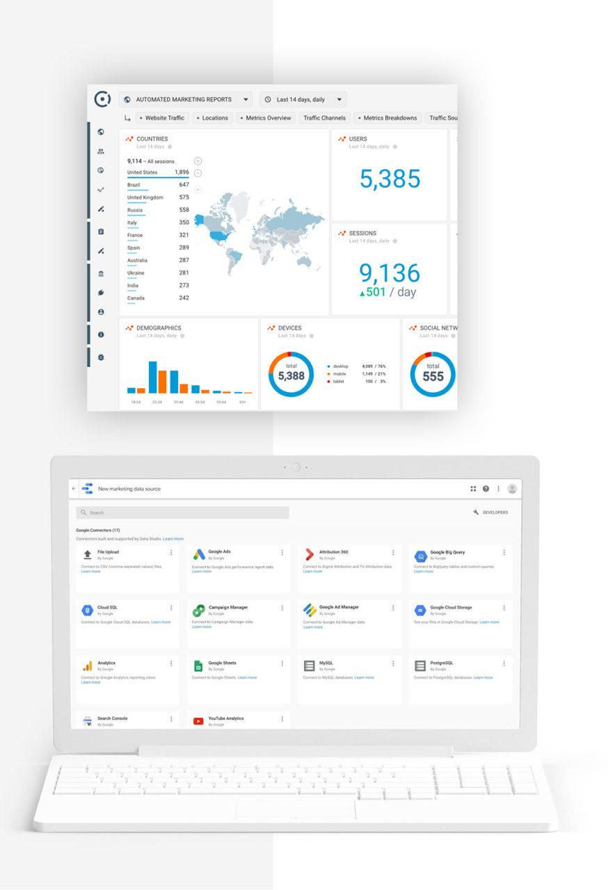 web-analytics-1.jpg