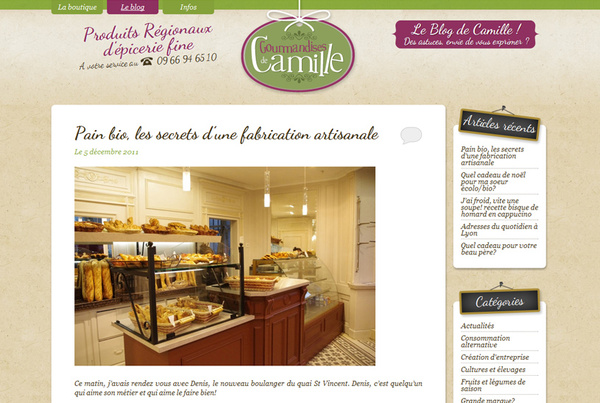 gourmandises-camille_blog
