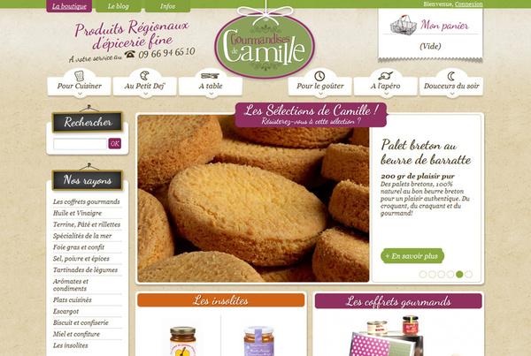 gourmandises-camille_home
