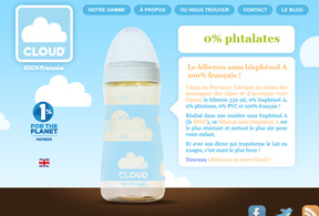 cloud_home